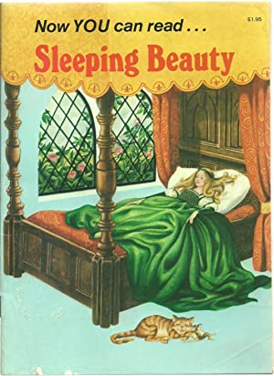 Sleeping Beauty, Now YOU can read