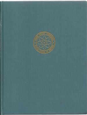 Handbook on Aerosols
