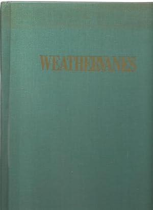 Weathervanes: Kenneth Lynch