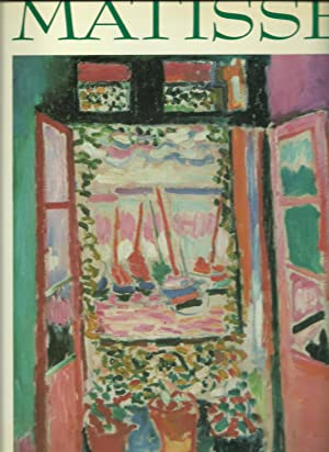 Matisse: Walter Guadagnini