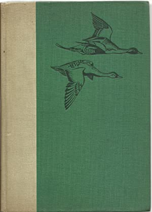 Birds of America: Editor-in-Chief: T. Gilbert Pearson