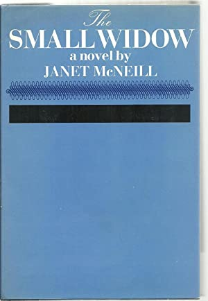 The Small Window, A Novel: Janet McNeill