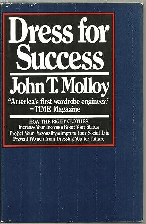 Dress for Success: John T. Molloy