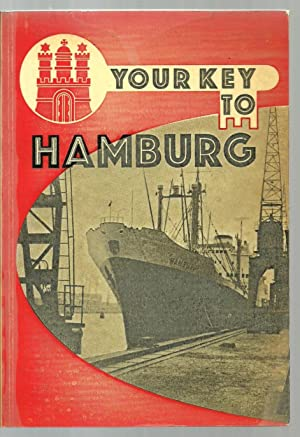 Your Key To Hamburg
