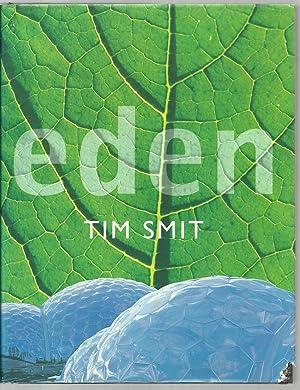 eden: Tim Smit