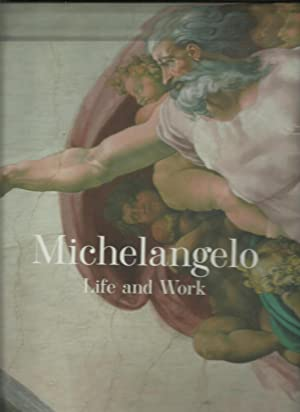 Michelangelo 1475-1564, Life and Work: Frank Zollner, Christof Thoenes, Directed and produced by ...