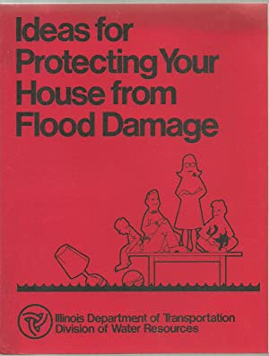 Ideas for Protecting Your House from Flood Damage