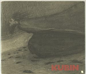 Alfred Kubin, Visions From The Other Side: With an Essay