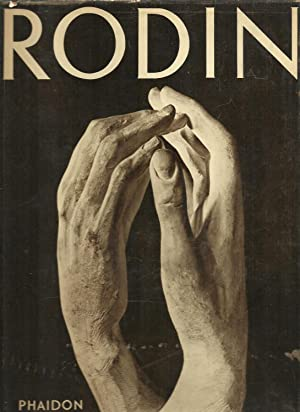 The Sculptures of Auguste Rodin