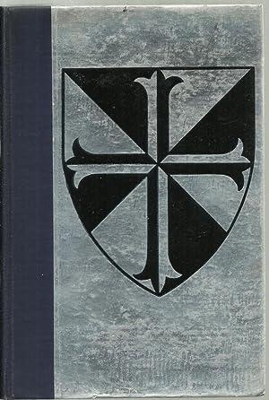 St. Thomas Aquinas: G. K. Chesterton