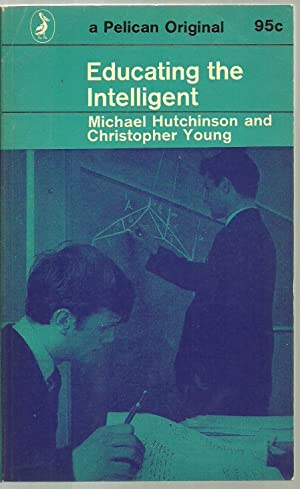 Educating the Intelligent: Michael Hutchinson and Christopher Young