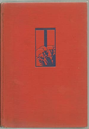 The Third Omnibus of Crime: Edited by Dorothy L. Sayers