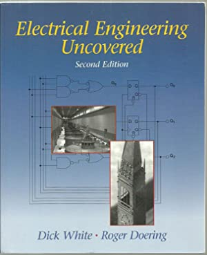 Electrical Engineering Uncovered: Dick White, Roger