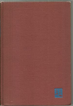 Mark Twain In Eruption: Hitherto Unpublished Pages: Edited and with