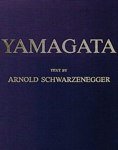 YAMAGATA: YAMAGATA, Hiro &