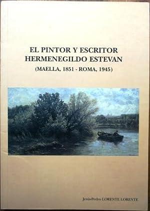 Un hito en la Academia española de: LORENTE LORENTE, Jesús-Pedro