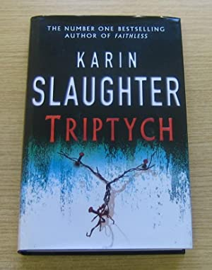 Triptych.: Slaughter, Karin