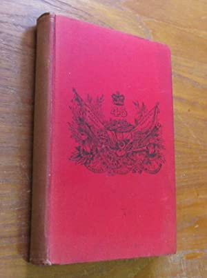 History of the 45th: 1st Nottinghamshire Regiment: Dalbiac, P H