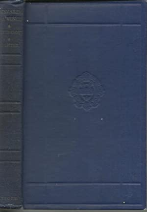 Selections from the Notebooks of Leonardo Da: Leonardo Da Vinci