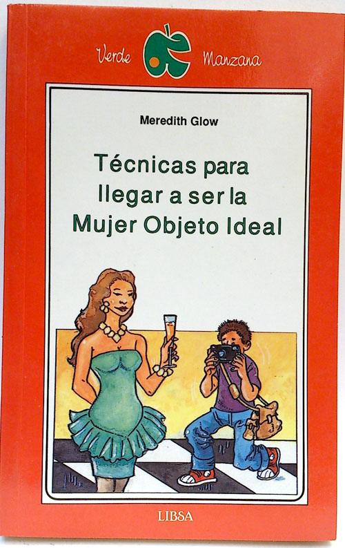 Un Marido Ideal (Spanish Edition)