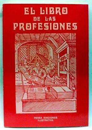 Profesiones, las: Sasch hans