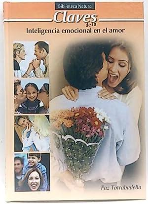 Claves de la Inteligencia emocional en el: Torrabadella, Paz