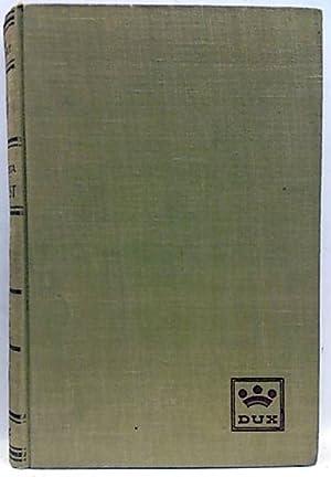 La conquista del everest: Murray, W. H.