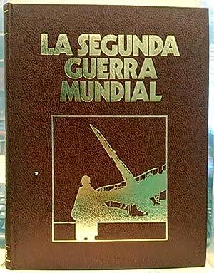 Crónica militar y política de la segunda: Pozo, Mariano del