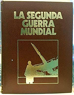 Crónica militar y política de la segunda: Equipo Editorial