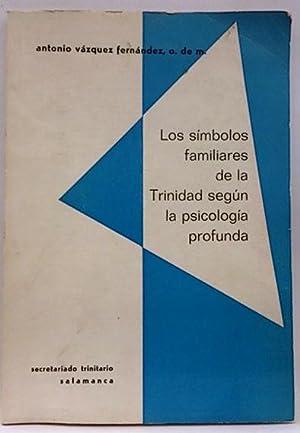 antonio a fernandez vazquez - AbeBooks