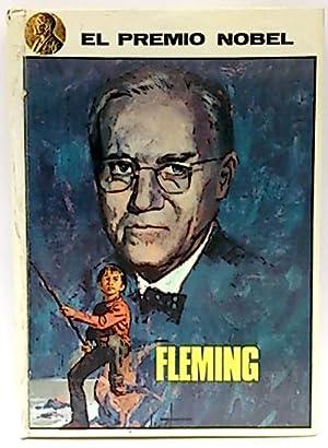 Fleming: Lazaro, Flores
