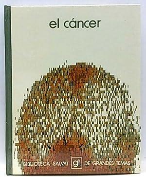 Cancer, el