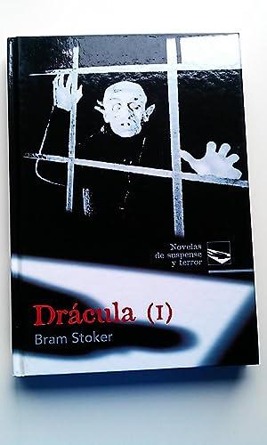 Dràcula ( I ): Bram Stoker