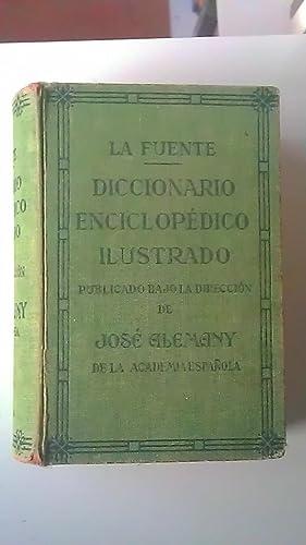 Dorland Diccionario Enciclopedico Illustrado De Medicina Pdf
