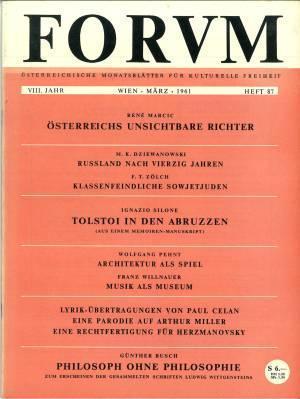 Gedichte Deutsch Von Paul Celan In Forum