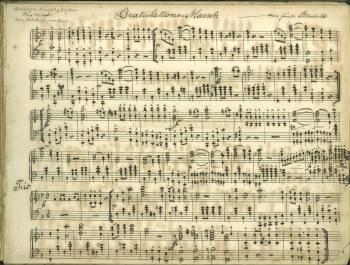 Beyer piano