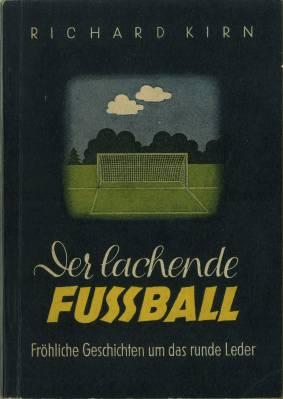fußball anekdoten