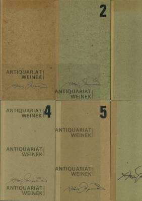 Alfred Kolleritsch Gedichte Zvab