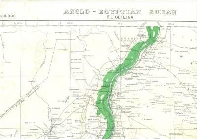 Schlacht Um Stalingrad Karte.Konvolut 3 Karten Zvab