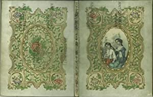 Genealogia Cavriani. Illustrata da Giovanni Zucchetti in Occasione delle Auspicatissime Nozze del ...
