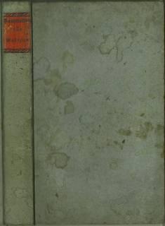 Allgemeine Gerichtsordnung für Gallizien.: Franz I., Kaiser von Oesterreich:
