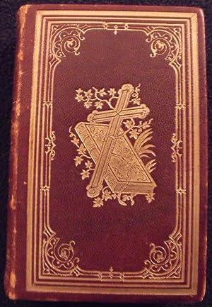 Evangelisches Gesangbuch.