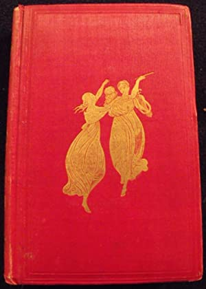 The Poet's Gift: Illustrated by one of Her Painters.: Keese, John, editor.