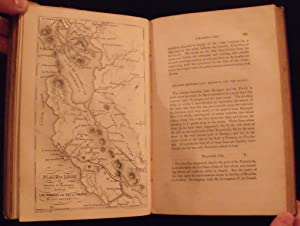 Nicaragua: its people, scenery, monuments, resources, condition and proposed canal.: Squier, ...