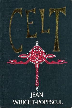 Celt: Wright-Popescul, Jean