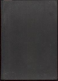 Reichsgesetzblatt Jahrgang 1928: Reichsministerium des Innern
