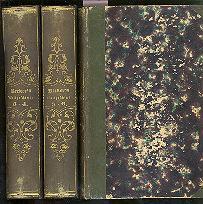 Karl Friedrich Becker s Weltgeschichte: Johann Wilhelm Loebell