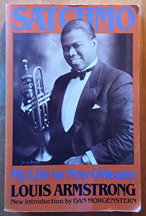 Satchmo: My Life in New Orleans (Da: Louis Armstrong