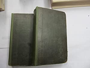 The Iliad of Homer: Homer, Sotheby