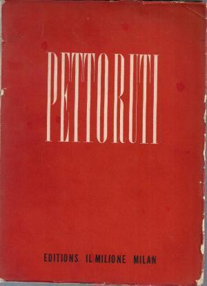 Emilio Pettoruti: ESTARICO, LEONARD